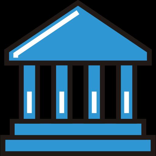 Санкт-Петербургский институт государственных закупок